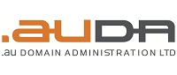 Women Leading Tech Awards Partners and sponsors - - .au Domain Administration Ltd (auDA) logo