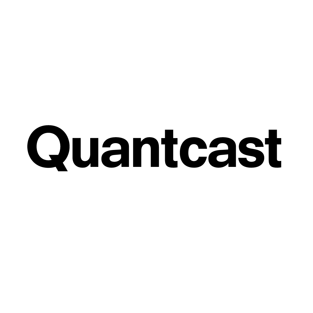 Women Leading Tech Awards Partners and sponsors - Quantcast logo